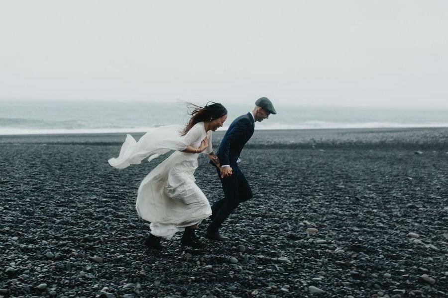 50 лучших свадебных фотографий 2016 года 29