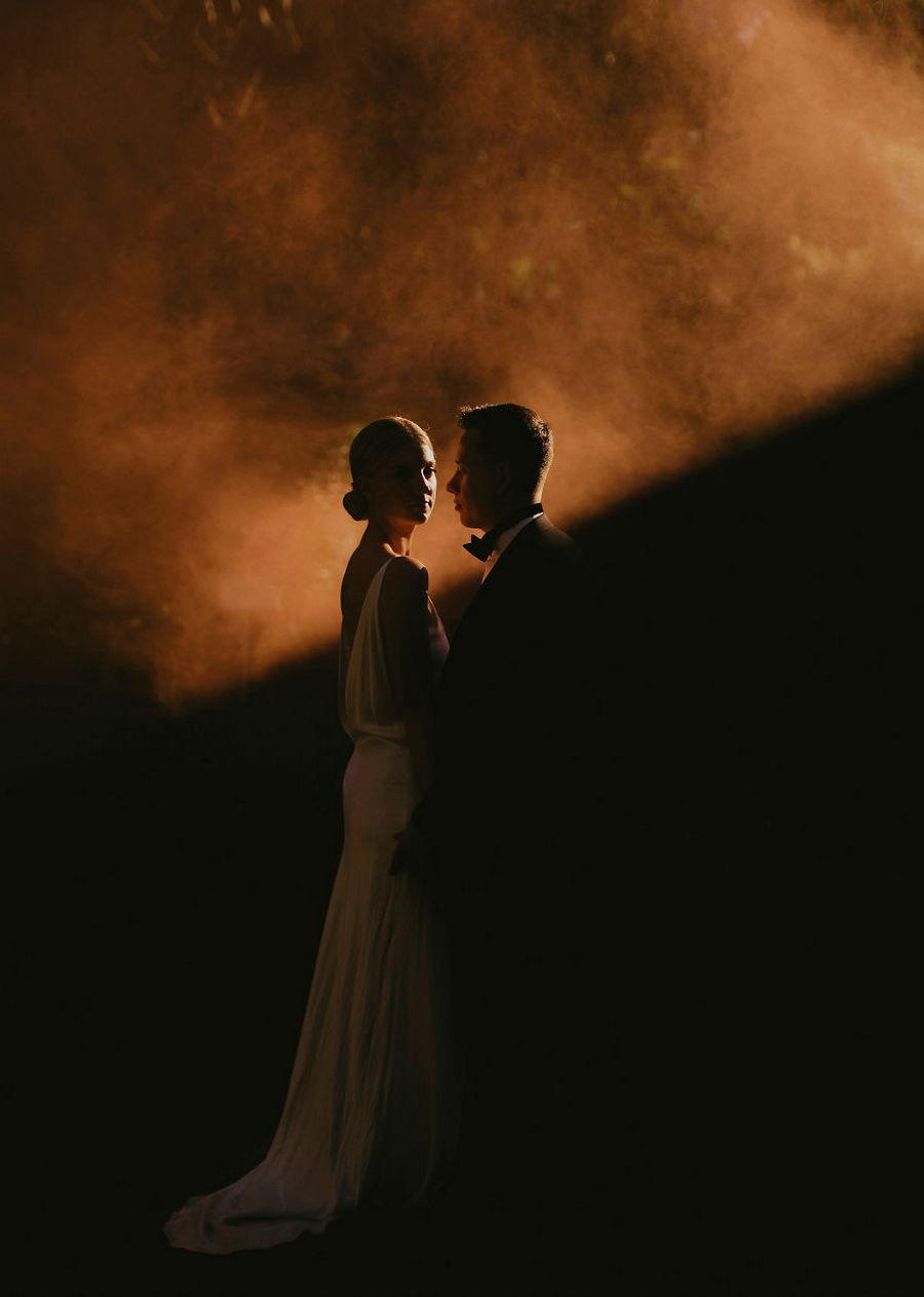 50 лучших свадебных фотографий 2016 года 32