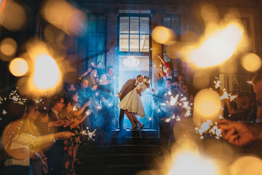 50 лучших свадебных фотографий 2016 года 34