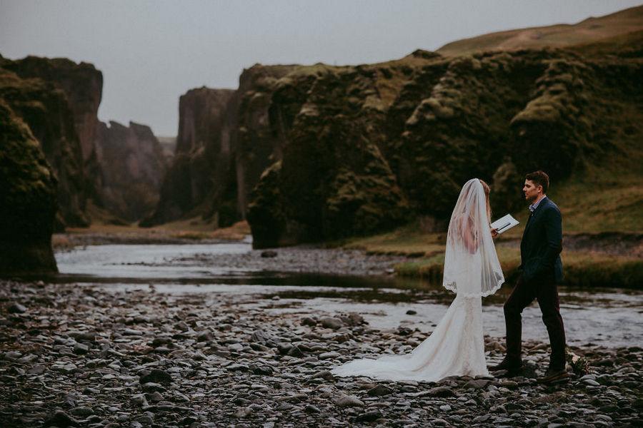 50 лучших свадебных фотографий 2016 года 37
