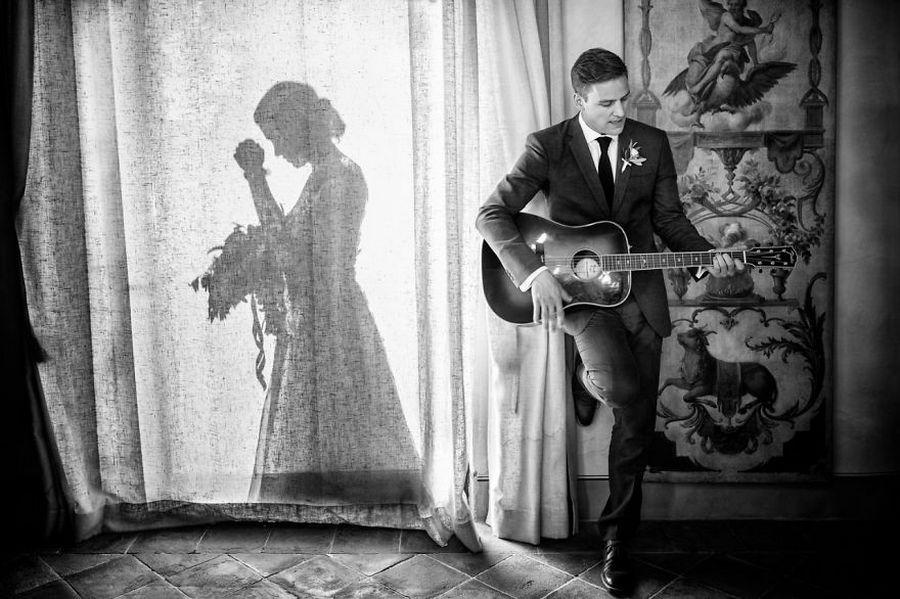 50 лучших свадебных фотографий 2016 года 42