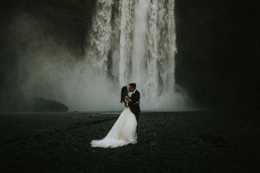 50 лучших свадебных фотографий 2016 года 45