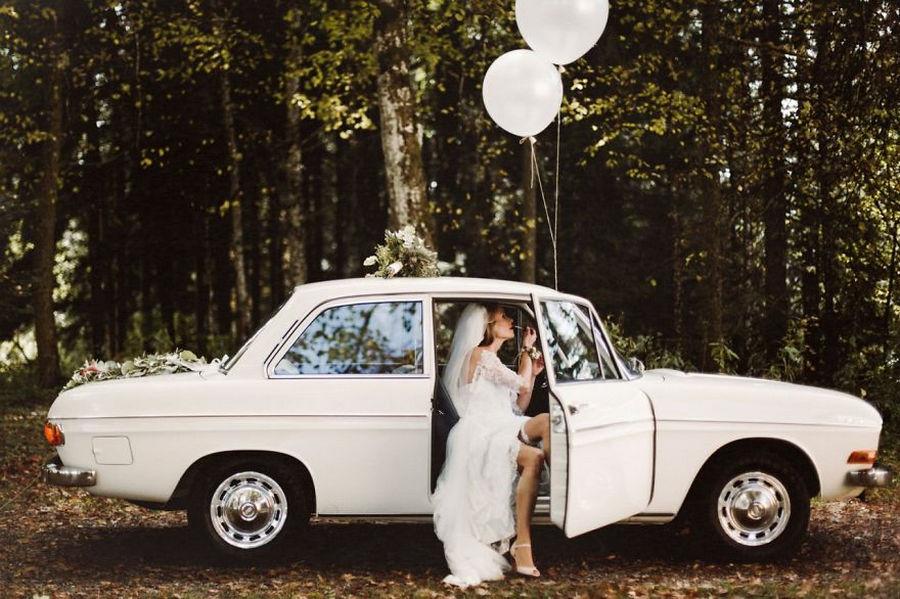50 лучших свадебных фотографий 2016 года 47