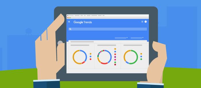 10 полезных приложений Google 6