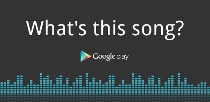 10 полезных приложений Google 9