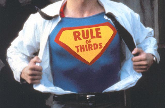 10 mifov o pravile tretey 27