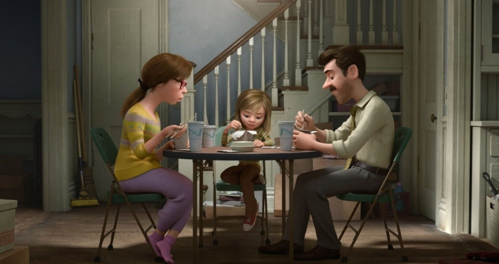 10 фильмов которые помогут вам понимать своих детей