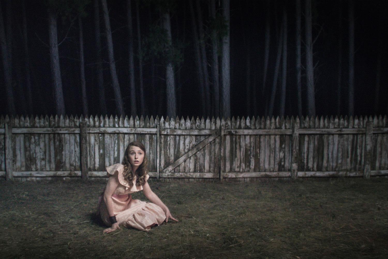 10 фильмов ужасов которые нельзя пропустить в 2016 году