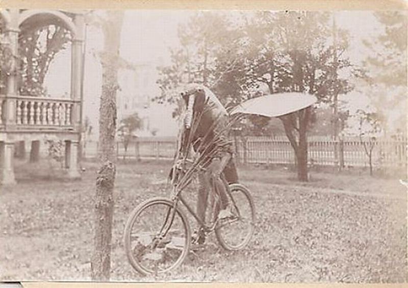 nelepye retro fotografii 28