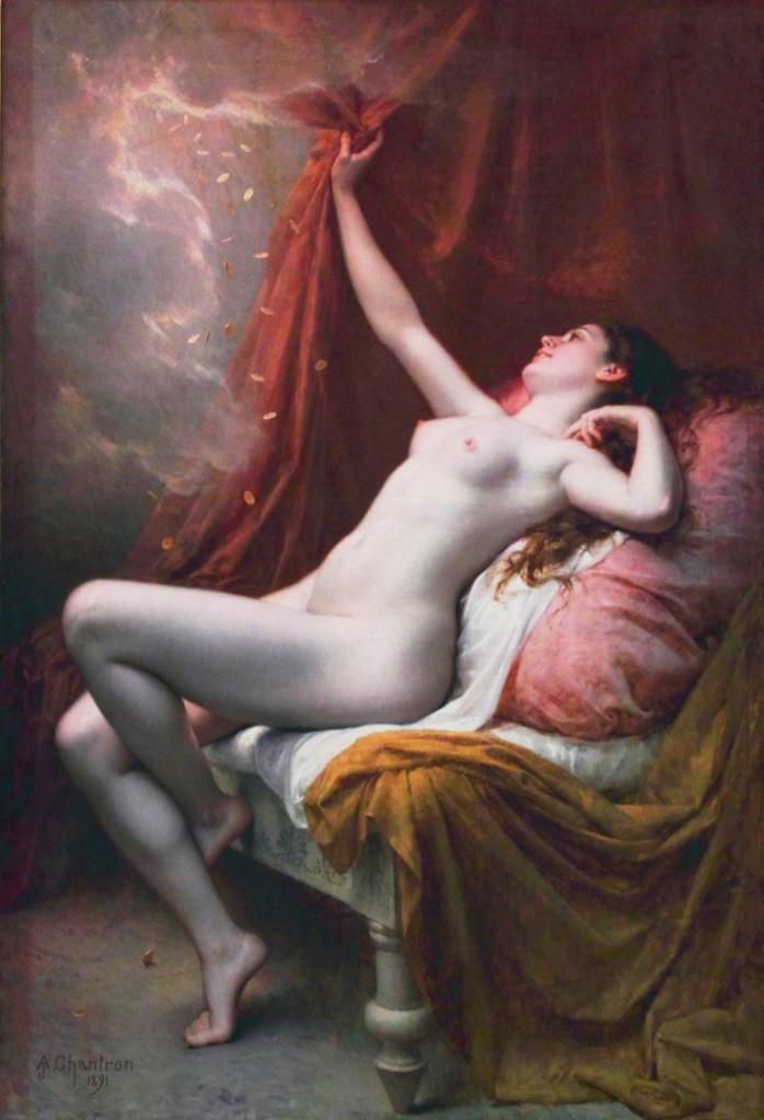 issues erotic desire phaedrus de rerum natura Abstract - this essay argues that selected proper names within lucretius' de rerum natura erotic rhetoric in authority in phaedrus.
