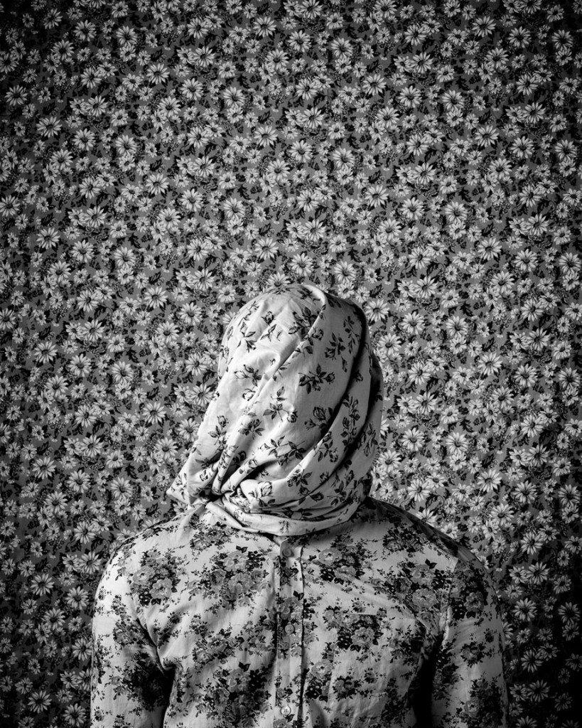 fotograf Edvard Honaker depressiya 5