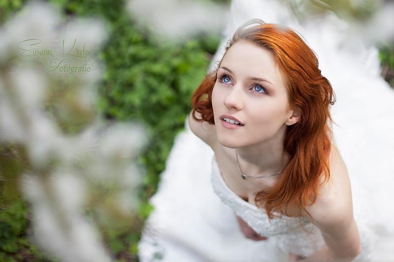 портреты с естественным светом loverme