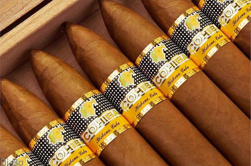 Кубинские сигареты купить онлайн купить сигареты от 1 блока в новосибирске