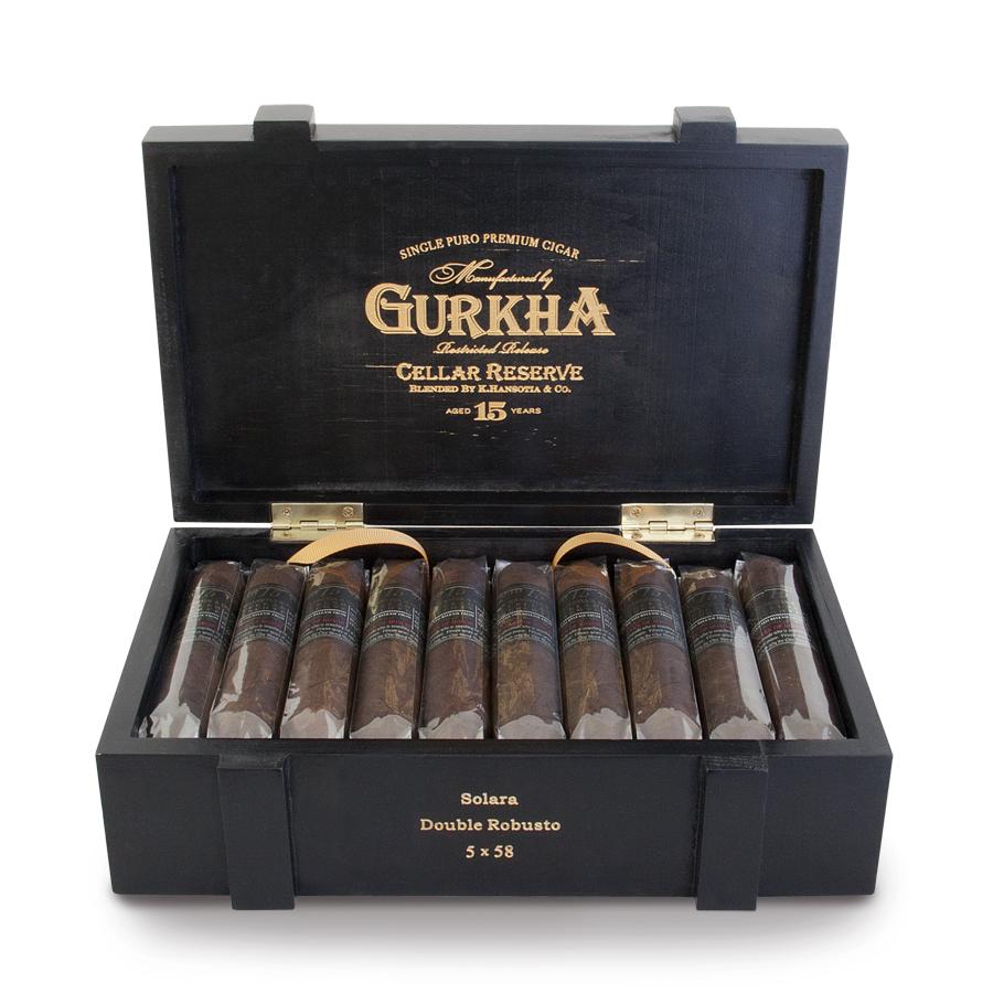 kubinskie sigary 19