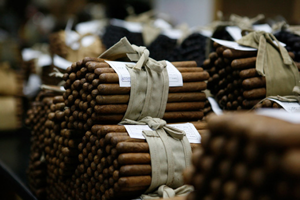 kubinskie sigary 6