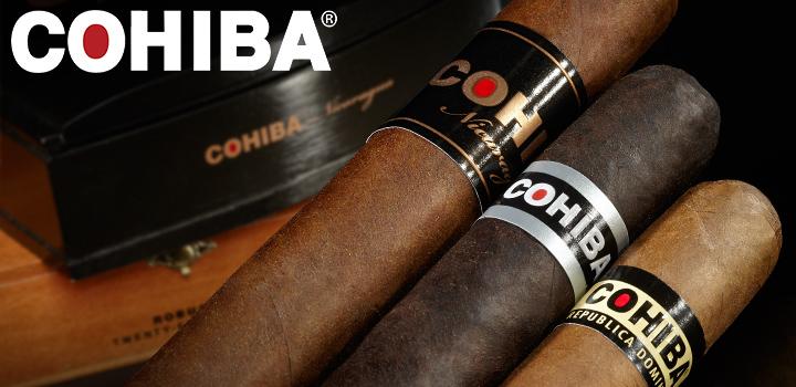 kubinskie sigary 8