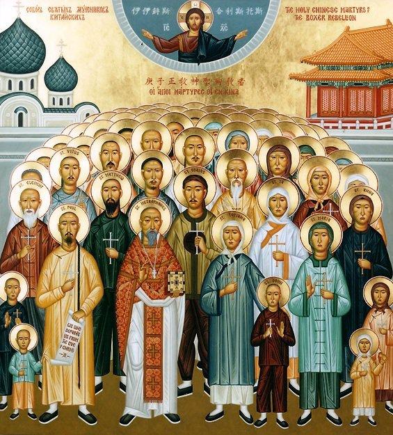 yaponskoe pravoslavie 1