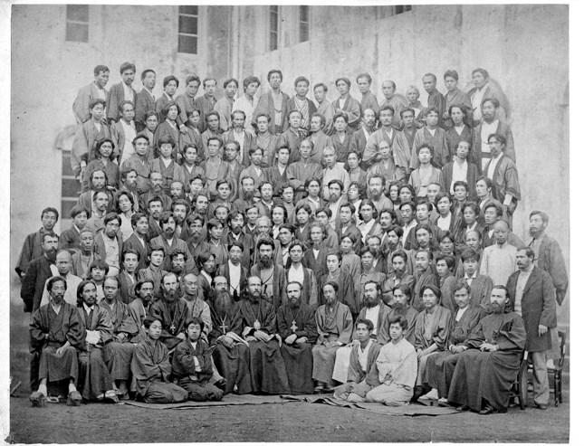 yaponskoe pravoslavie 2