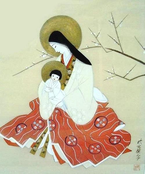 yaponskoe pravoslavie 9