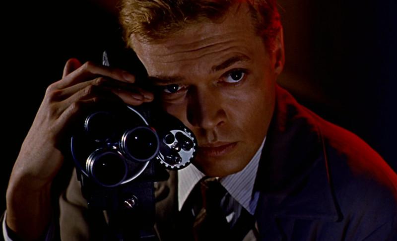 15 фильмов с Эдиповым комплексом. Незаурядное кино, которое понравилось бы Зигмунду Фрейду 15