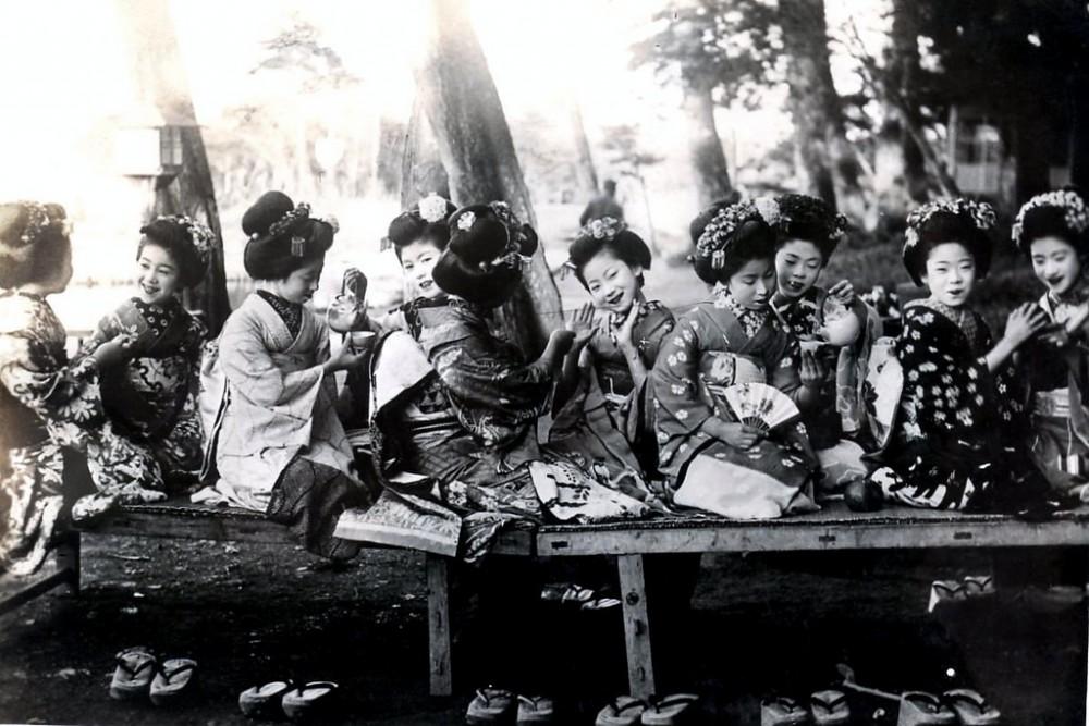 geyshi mayko foto 9