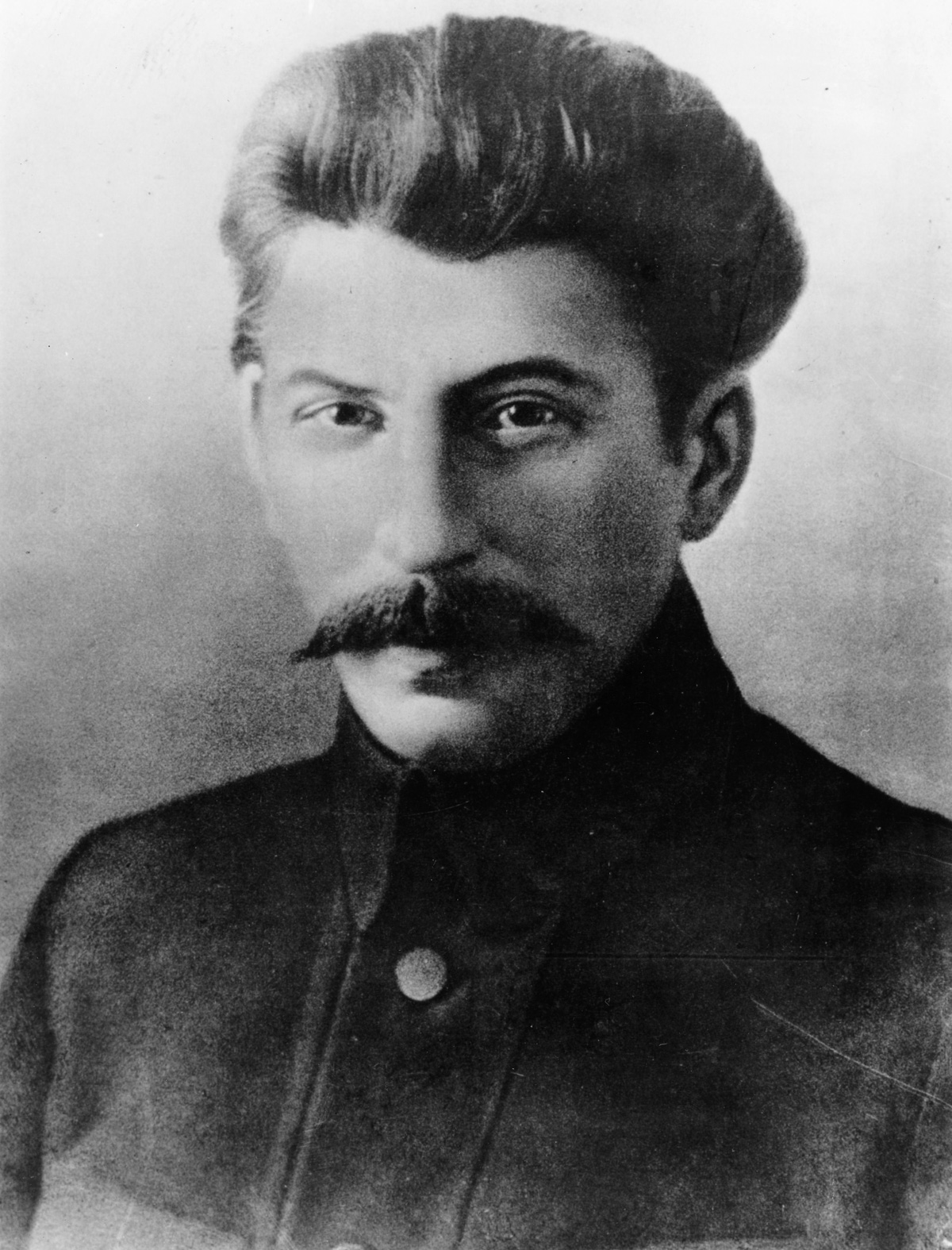 Stalin rannie foto 11