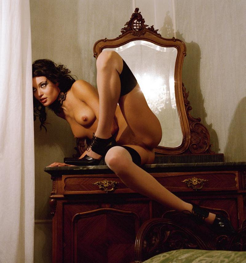 portal-dlya-vzroslih-erotika-foto