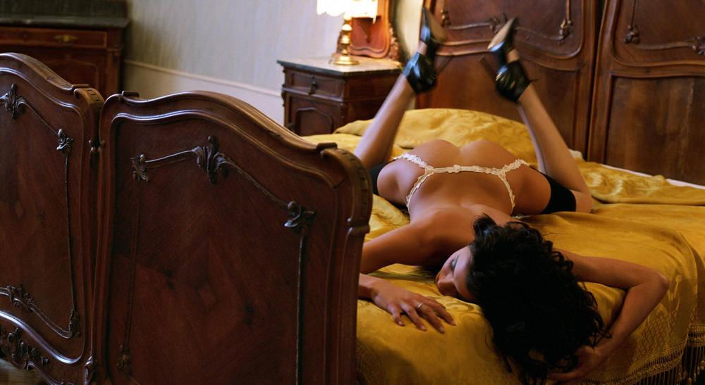 erotika-pro-zamok