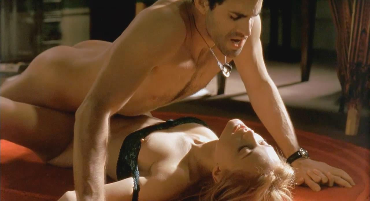 сцены эротические самые захватывающие