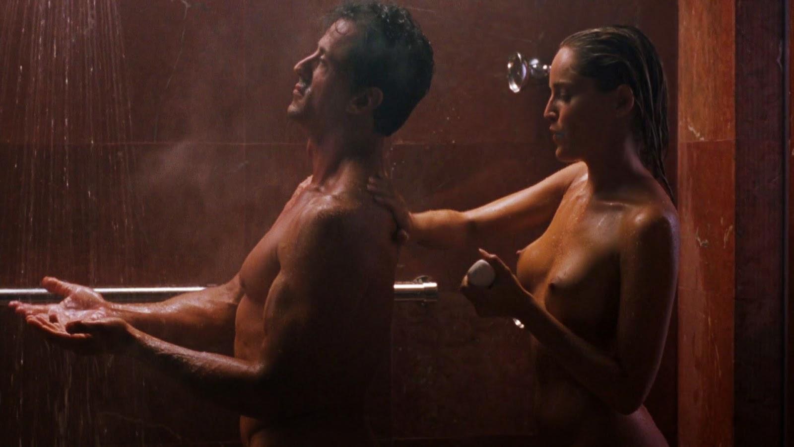 из эротических фильмов - 14
