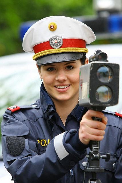krasivye devushki politseyskie 5