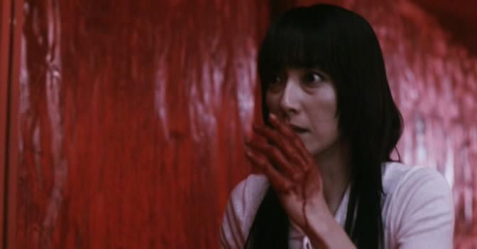 Япония худ фильмы в стиле садо-мазо онлайн, увлечений