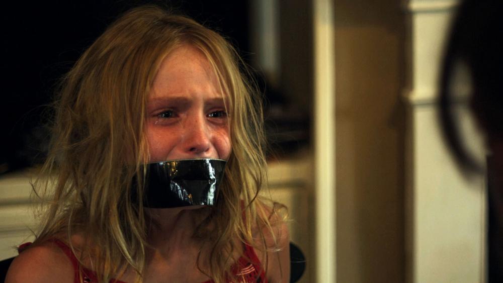 Фильмы ужасы с элементам и секса