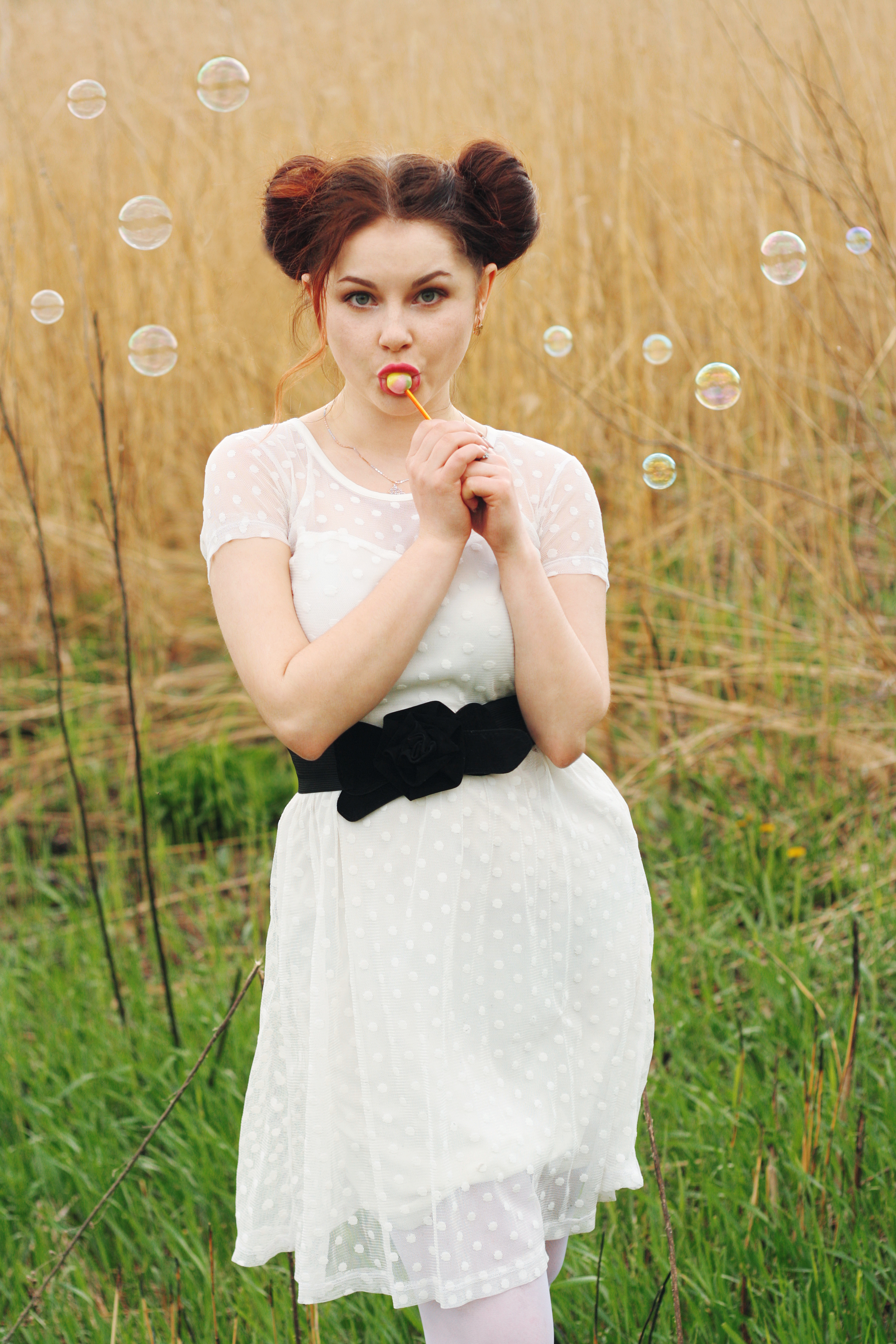 portretnye fotografii Lilly Taylor 29