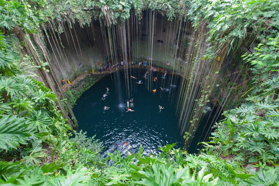 prirodnye basseyny mira foto 10