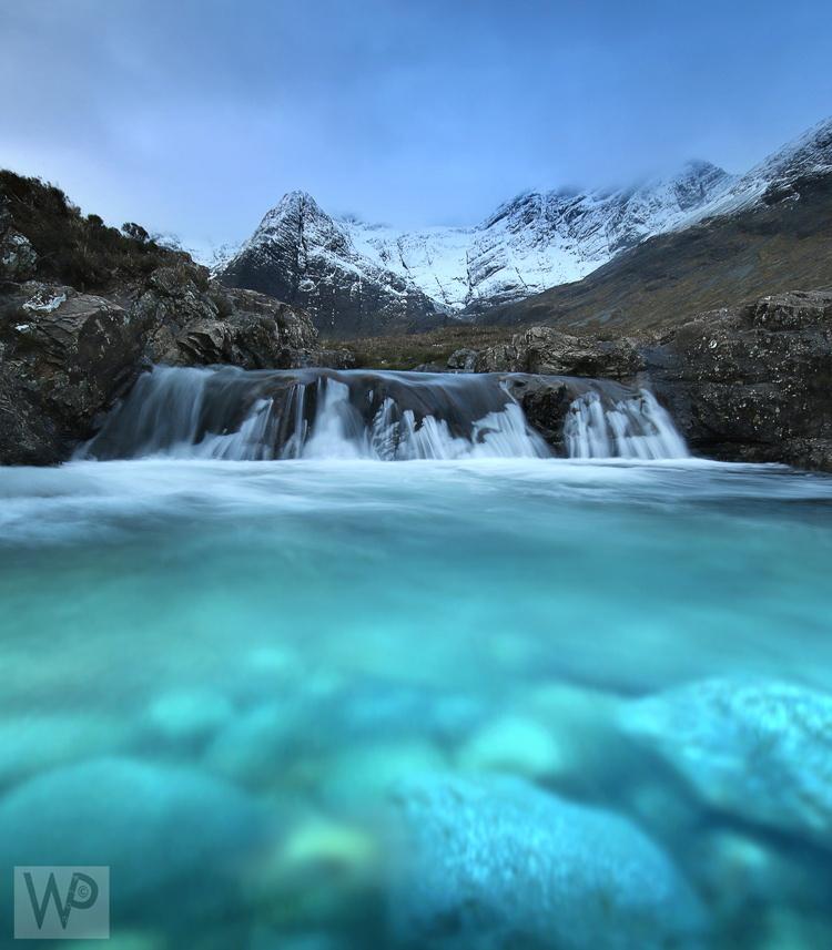 prirodnye basseyny mira foto 2