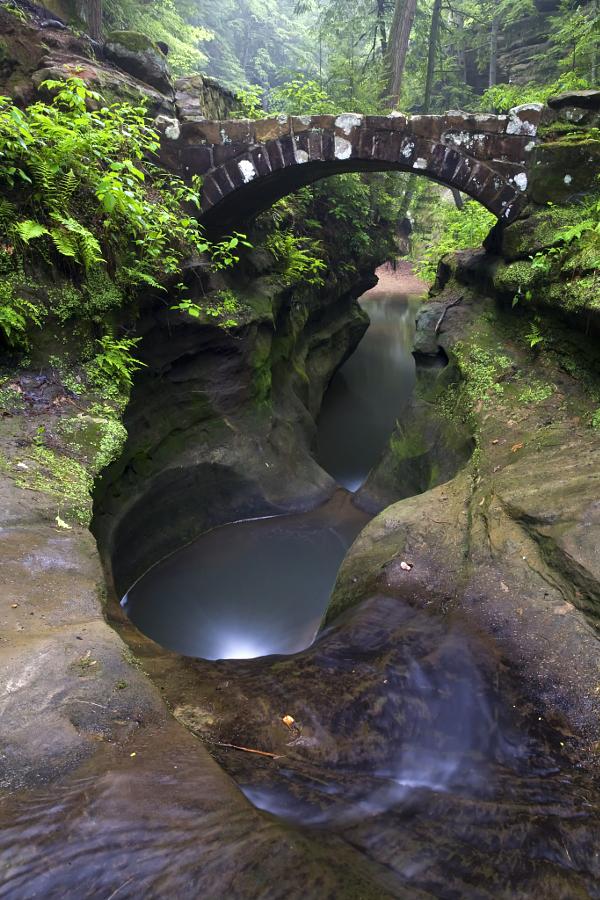 prirodnye basseyny mira foto 23