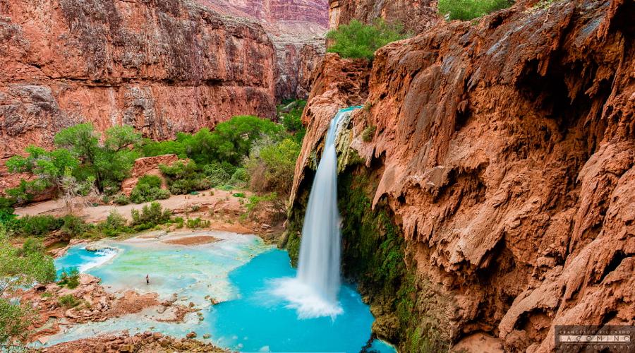 prirodnye basseyny mira foto 25