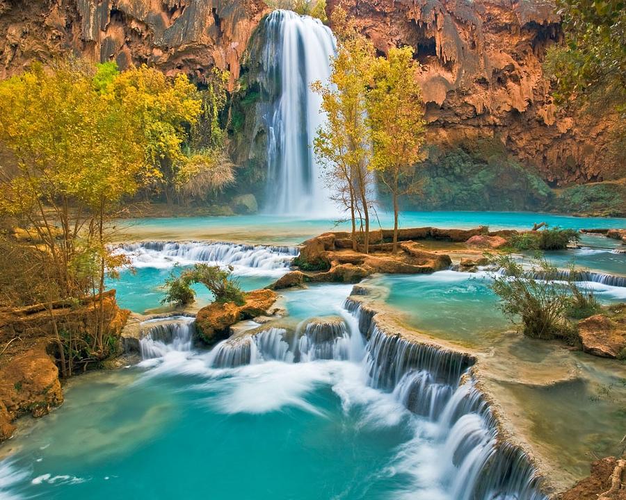 prirodnye basseyny mira foto 26