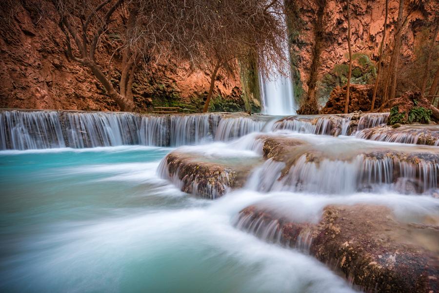 prirodnye basseyny mira foto 28
