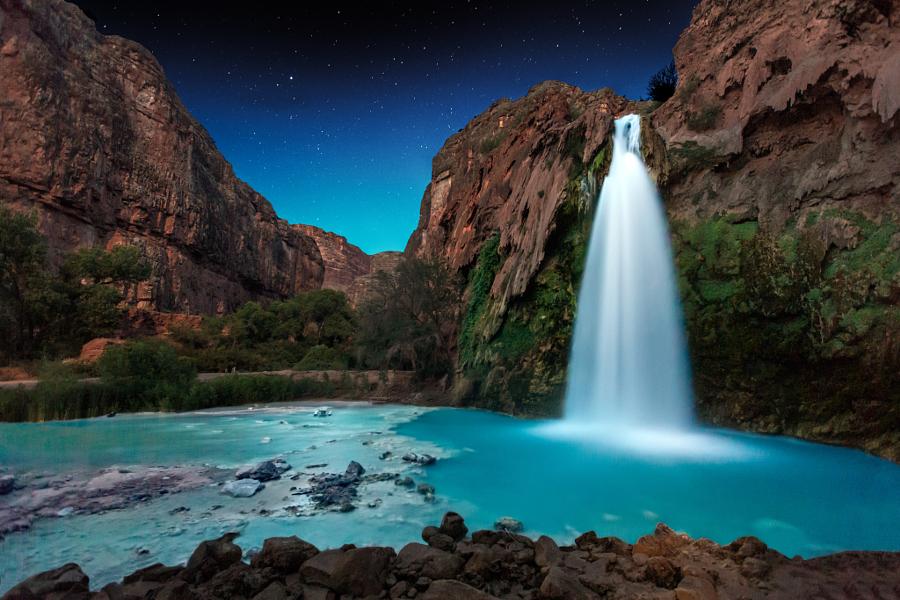 prirodnye basseyny mira foto 29
