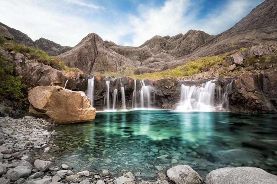 prirodnye basseyny mira foto 3