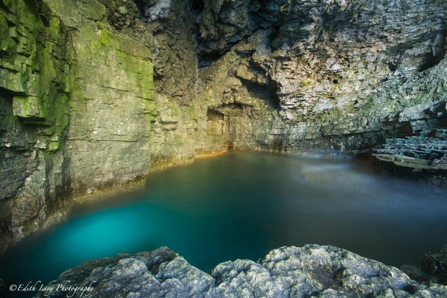 prirodnye basseyny mira foto 4