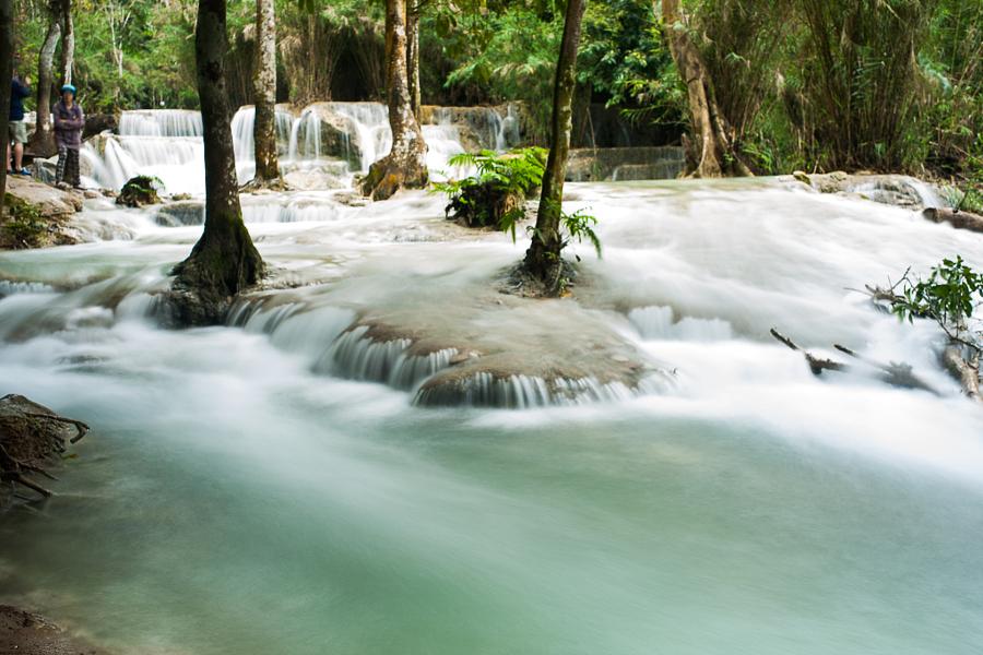prirodnye basseyny mira foto 5