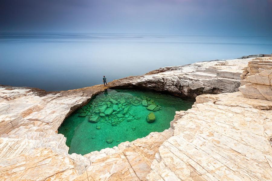 prirodnye basseyny mira foto 8