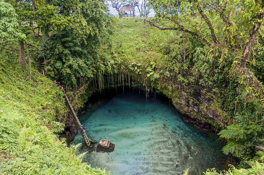 prirodnye basseyny mira foto 9