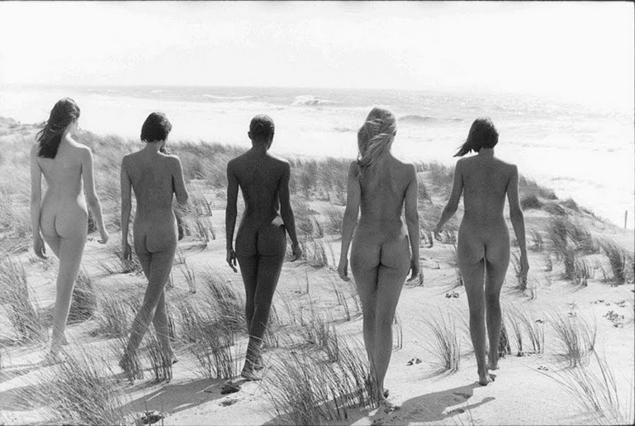Jean Francois Jonvelle erotica 5
