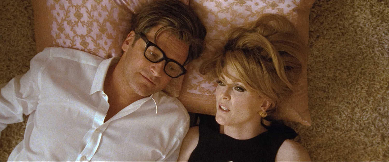 Список фильмов парень спит с старшей него женщиной