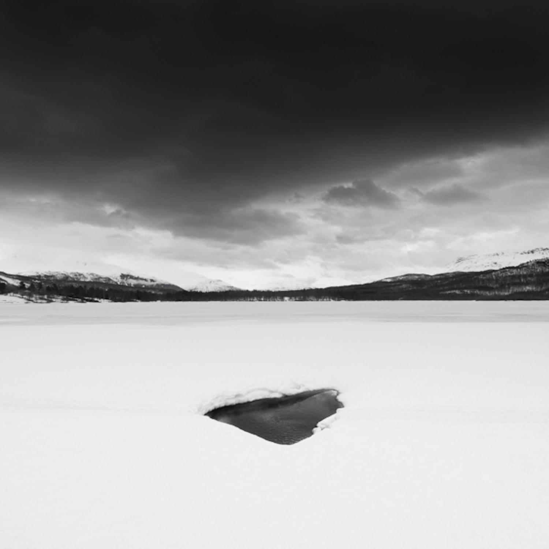 fotograf Zoltan Bekefi 20