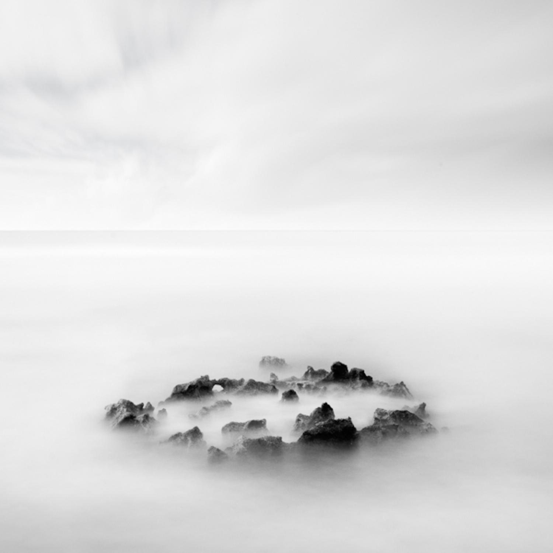 fotograf Zoltan Bekefi 24